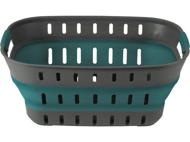 Outwell Collaps Basket Deep Blue